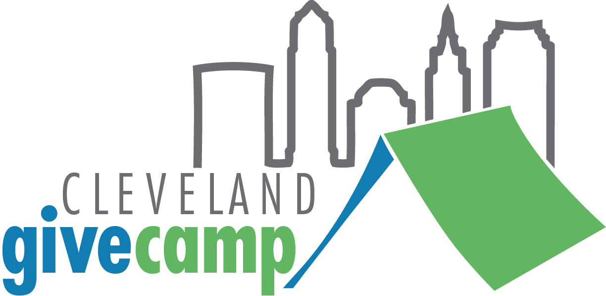Cleveland GiveCamp