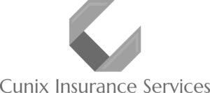 Cunix Insurance Services