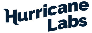 Hurricane Labs