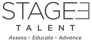 Stage 3 Talent