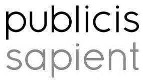 Publicis Sapient