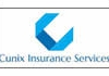 Cunix-Insurance-Services