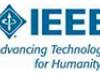 IEEE160x90
