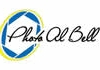 Photo-AlBell-Logo