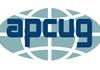 apcug-Logo